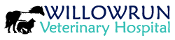 Willowrun Veterinary Hospital